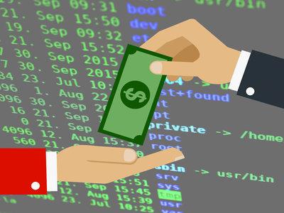 ¿Eres hacker? Las vulnerabilidades de iOS y Android se cotizan a millones de dólares