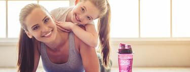 Siete hábitos saludables que la OMS recomienda que incorpores a tu vida