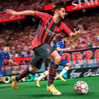 Equipos baratos para empezar en el modo FUT de FIFA 22