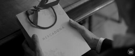 Mercadona Perfumeria