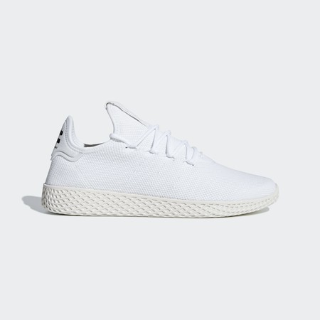 Adidas5
