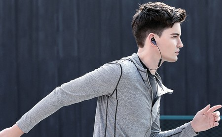 Xiaomi Youth Wireless Bluetooth Earphones