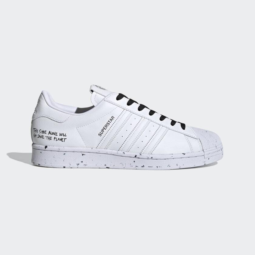 Adidas Suprestar