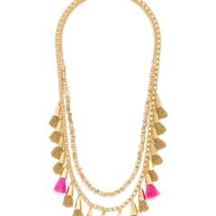 Foto 10 de 11 de la galería ale-by-alessandra-jewelry en Trendencias