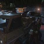 Los comienzos del Agente 47 en la ICA serán narrados en la beta de Hitman