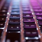 ¿Tu teclado se ha vuelto loco? Restablece los ajustes del sistema para configurarlo de nuevo