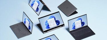 Estos son los requisitos para usar Windows 11 y así puedes comprobar si tu PC es compatible