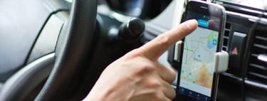 Uber, y otras empresas de transporte privado, podrían dejar de recibir pagos en efectivo en México debido a esta ley