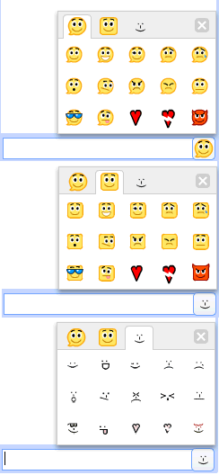 talk-emoticons.png