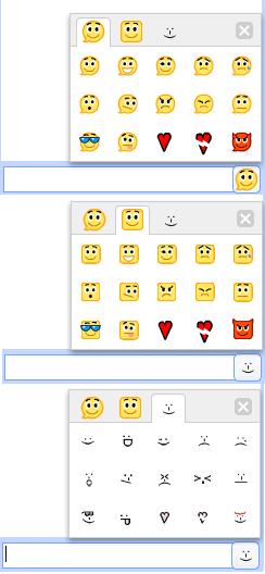 talk-emoticons.png