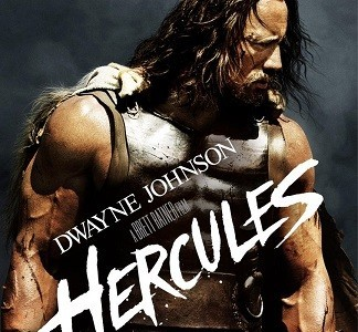'Hércules', tráiler final y cartel definitivo