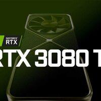 La nueva actualización 466.77 de Nvidia agrega soporte para GeForce RTX 3080 Ti y arregla varios errores
