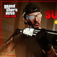 GTA Online: todos los bonus y descuentos del 8 al 14 de julio