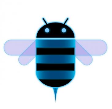 Ya tenemos la versión final del SDK de Android 3.0