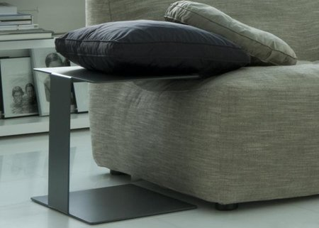 mesa sofa 1