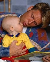 Pecados capitales contra la lectura infantil