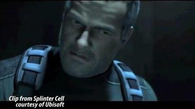 'Splinter Cell 6' está en desarrollo, y de él se encarga Jade Raymond