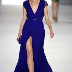 Foto 38 de 46 de la galería elie-saab-primavera-verano-2012 en Trendencias