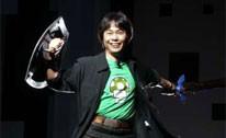 GDC 2007: Resumen de la poco novedosa conferencia de Miyamoto