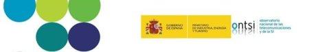 Nueva oleada de datos sobre usos, costumbres y gasto TIC en los hogares españoles