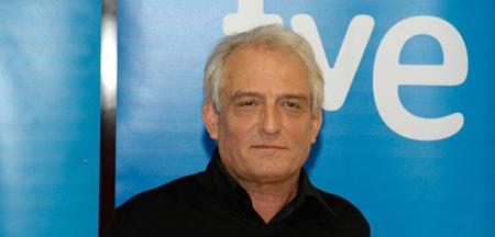 Pepe Sancho (1944-2013)