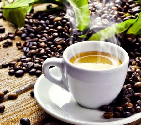 Coffee 1149983 1920
