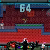 88 Heroes - 98 Heroes Edition confirma su fecha de lanzamiento en Nintendo Switch para octubre