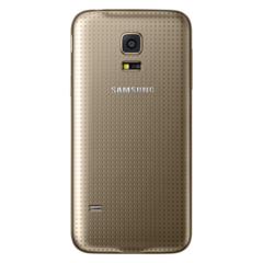 Foto 35 de 60 de la galería samsung-galaxy-s5-mini en Xataka Android