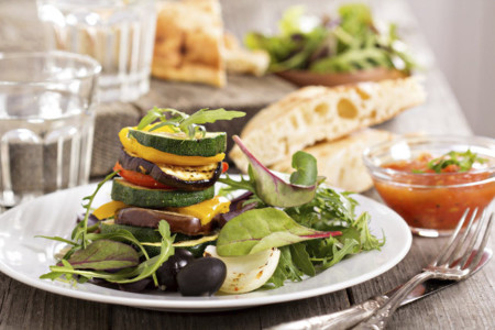 Tu dieta semanal con Vitónica (CXXVIII): con recetas incluidas
