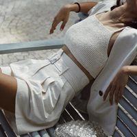 Estos looks a base de prendas low-cost son los más inspiradores que hemos encontrado en las redes sociales