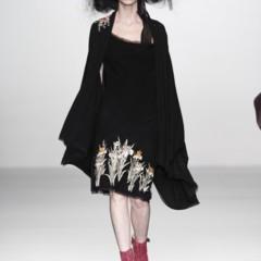 Foto 25 de 30 de la galería elisa-palomino-en-la-cibeles-madrid-fashion-week-otono-invierno-20112012 en Trendencias