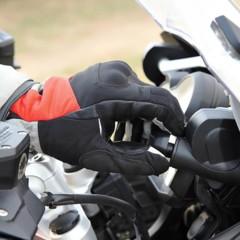 Foto 34 de 44 de la galería bmw-r1200gs-2013-detalles en Motorpasion Moto