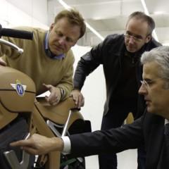 Foto 18 de 30 de la galería comienza-la-produccion-de-la-horex-vr6 en Motorpasion Moto