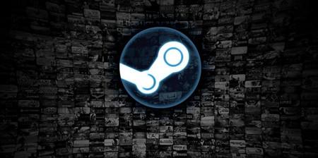 Steam toma medidas contra el spamming de juegos eliminando 173 títulos (del mismo desarrollador) de un plumazo