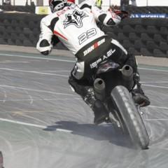 Foto 7 de 63 de la galería albaida-despide-el-campeonato-de-espana-de-supermotard-2011 en Motorpasion Moto