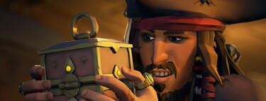 Microsoft ha comprendido que tenía que reforzar sus licencias con otras licencias más populares, como la película Piratas del Caribe