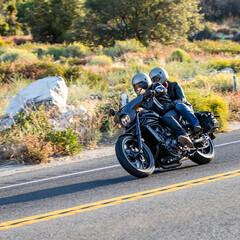 Foto 13 de 31 de la galería honda-cmx1100-rebel-2021 en Motorpasion Moto