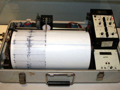 Demuestran cómo una red de smatphones podría ayudar a detectar terremotos