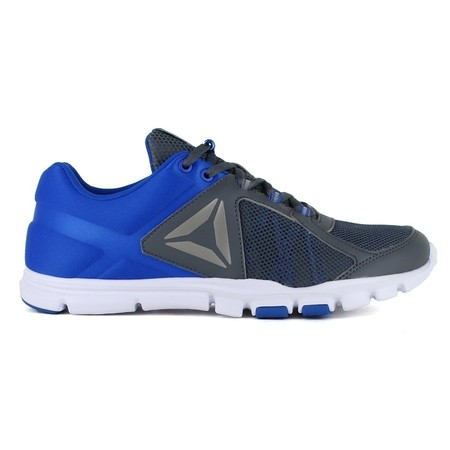Zapatillas Reebok a un precio bajo de 26,95 euros y envío gratuito en Zalando