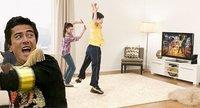Kinect y Japón, dos conceptos que no parecen encajar bien