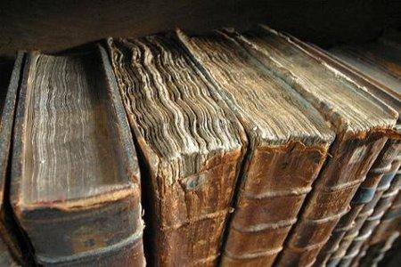 ¿Un clásico de la literatura es bueno por el hecho de ser un clásico? ¿Y un libro que gusta a la mayoría de la gente? (I)