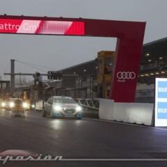Foto 14 de 114 de la galería la-increible-experiencia-de-las-24-horas-de-nurburgring en Motorpasión