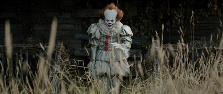 """""""Fiel al espíritu del libro, aterradora y espectacular"""": los críticos alaban a la nueva 'IT'"""