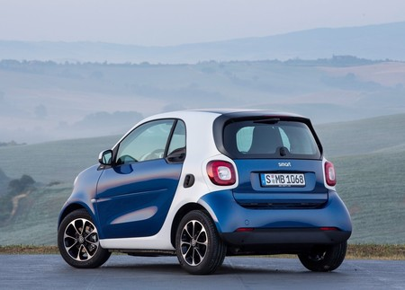 Smart Fortwo 2015 1280 37