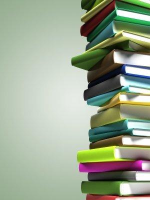 Devoradores babelianos de libros o el ansia por leer cada vez más
