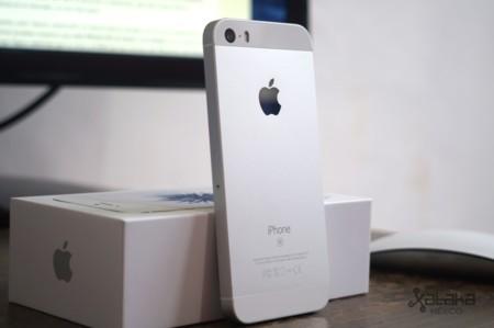 iPhone SE, primeras impresiones