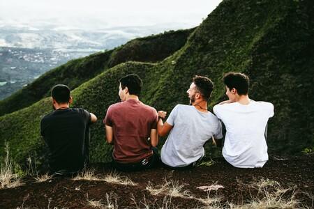 Todo lo que los hombres no saben de la regla y podemos explicarles nosotras para que no anden tan perdidos