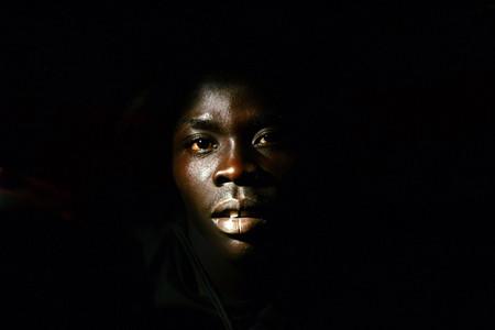 Senegal Inmigracion Lauraleon