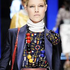 Foto 5 de 5 de la galería milan-fashion-week en Trendencias