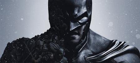 Batman: Arkham Origins llegará en octubre a PC